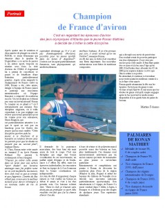 Article_Portrait_Ronan_Mathieu